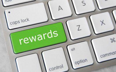 Employee Rewards: Intrinsic or Extrinsic?